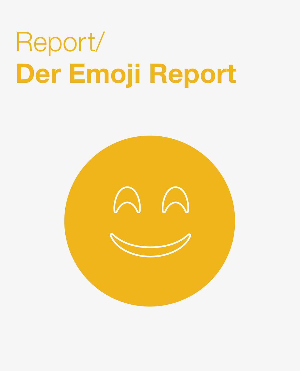 Deutsch emoji bedeutung liste 💁♀️ Komplette
