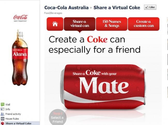 coke-name-650x485