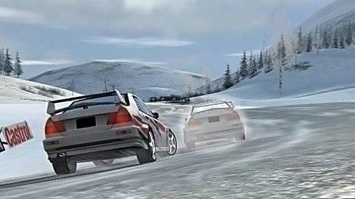 Digitales Vermächtnis Cars