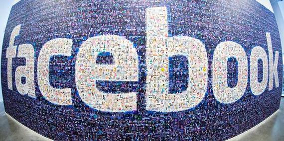 Digitales Vermächtnis Facebook