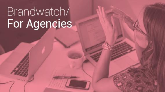 produktrückblick agenturen