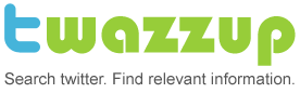 twazzup-logo