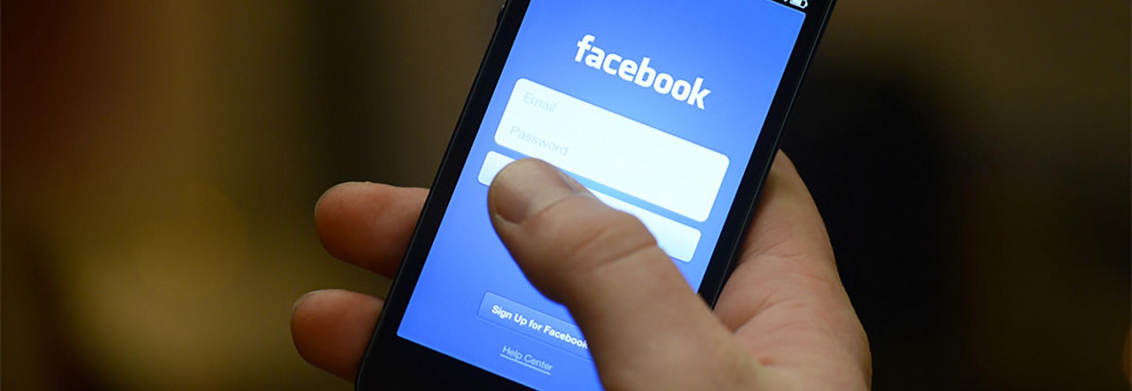 Marketing Nützliche Analytics Tools Für Facebook Brandwatch