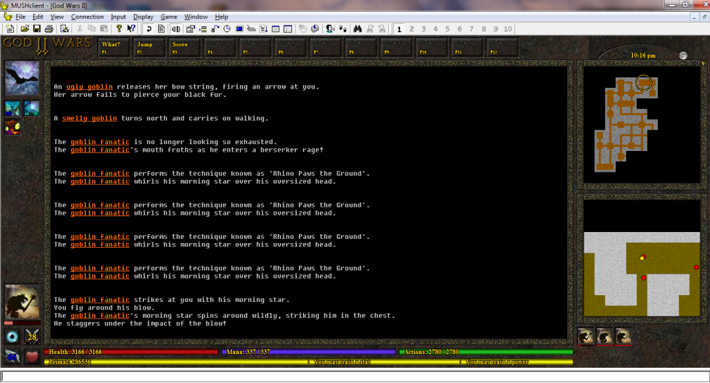 God_Wars_II_screenshot_of_dungeon_with_MUSHclient_plugin-1024x553