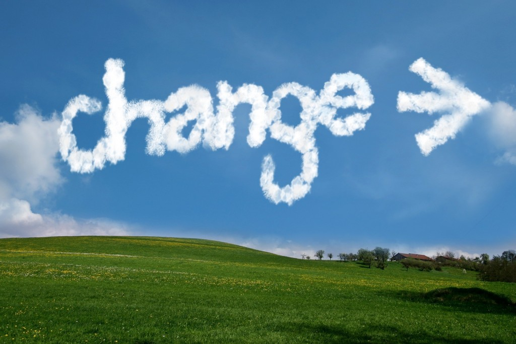 change-948024_1920-1024x683