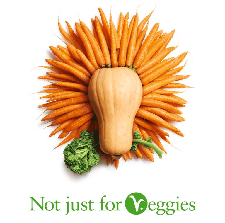 pret-veggie-768x761